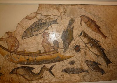 mosaique-sur-commande-poissons
