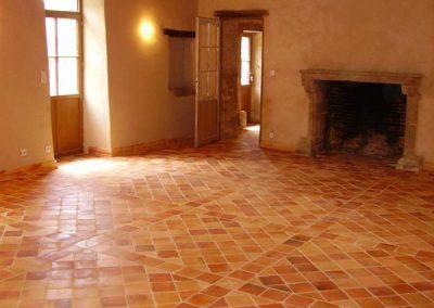16x16-vieilli-Provence-flamme-600x673