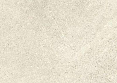 248_n_CDE-limestone-clay-natural-60x120-14mm-001
