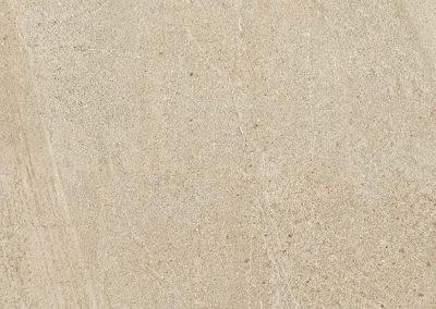 249_n_CDE-limestone-amber-natural-60x120-14mm-001