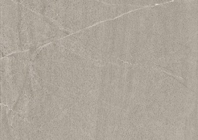 250_n_CDE-limestone-oyster-natural-60x120-14mm-001