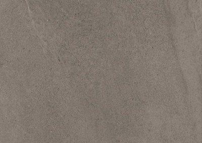 251_n_CDE-limestone-slate-natural-60x120-14mm-001
