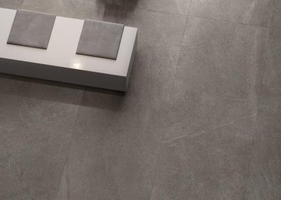 438_z_CDE-limestone-slate-naturale-55mm-hall-001 (Copy)