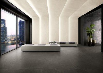 439_z_CDE-limestone-slate-naturale-55mm-clay-naturale-55mm-hall-001 (Copy)
