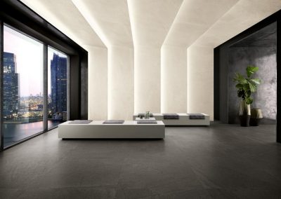 439_z_CDE-limestone-slate-naturale-55mm-clay-naturale-55mm-hall-001 (Copy)