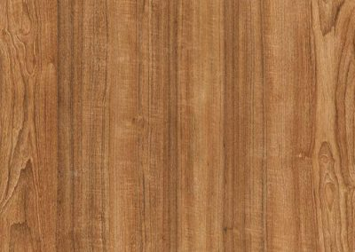 5691_n_CDE-woodland-teak-soft