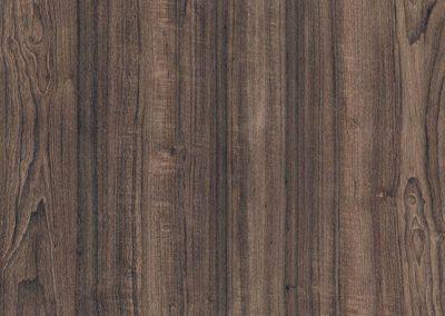 5692_n_CDE-woodland-ebony-soft