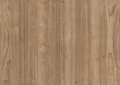 5693_n_CDE-woodland-tropical-soft