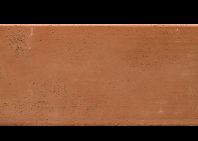 a15025-0154-600x600