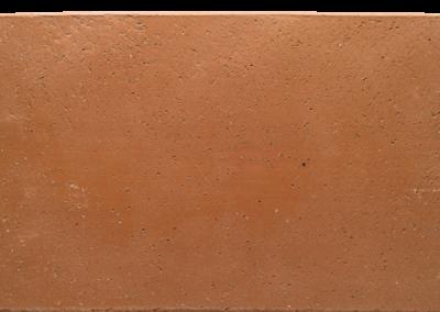 a15025-0156-600x600