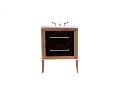 attica-wall-hung-2-drawer-vanity-unit.1_f