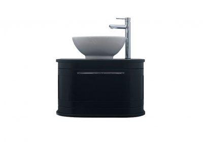 carlyon-roseland-1-drawer-wall-hung-vanity-unit.1_f