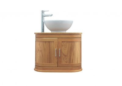 carlyon-thurlestone-2-door-vessel-bowl-wall-hung-vanity-unit_f
