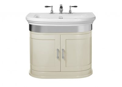 carlyon-thurlestone-2-door-wallhung-vanity-unit.3_f