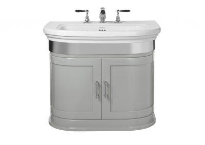 carlyon-thurlestone-2-door-wallhung-vanity-unit.4_f