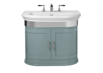 carlyon-thurlestone-2-door-wallhung-vanity-unit.5_f