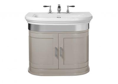 carlyon-thurlestone-2-door-wallhung-vanity-unit.7_f