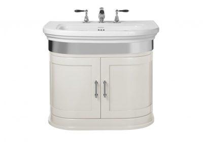 carlyon-thurlestone-2-door-wallhung-vanity-unit.8_f