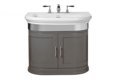 carlyon-thurlestone-2-door-wallhung-vanity-unit.9_f