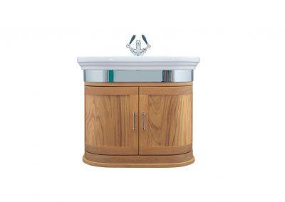 carlyon-thurlestone-2-door-wallhung-vanity-unit_f