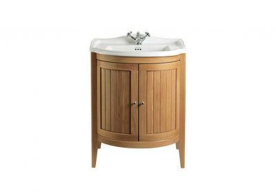 linea-drift-vanity-unit-with-2-solid-wood-doors_l