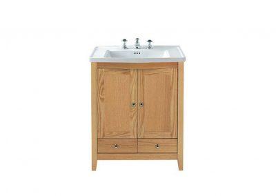 radcliffe-esteem-vanity-unit-with-wood-doors_f