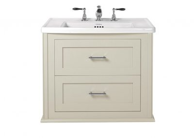 radcliffe-thurlestone-wall-hung-2-drawer-vanity-unit.1_f