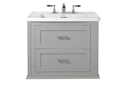 radcliffe-thurlestone-wall-hung-2-drawer-vanity-unit.2_f