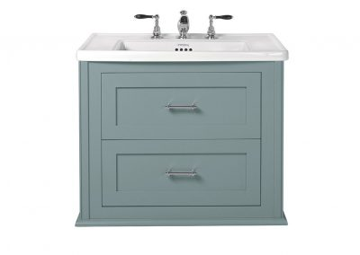 radcliffe-thurlestone-wall-hung-2-drawer-vanity-unit.3_f
