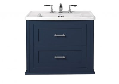 radcliffe-thurlestone-wall-hung-2-drawer-vanity-unit.4_f