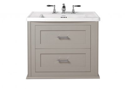 radcliffe-thurlestone-wall-hung-2-drawer-vanity-unit.5_f