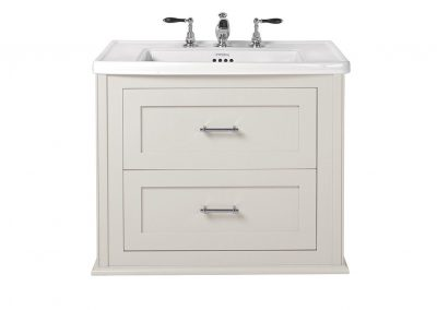 radcliffe-thurlestone-wall-hung-2-drawer-vanity-unit.6_f