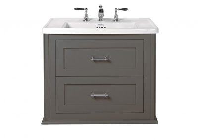 radcliffe-thurlestone-wall-hung-2-drawer-vanity-unit.7_f