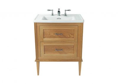 radcliffe-thurlestone-wall-hung-2-drawer-vanity-unit_f