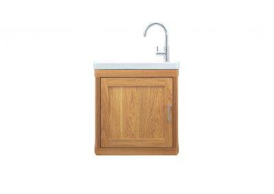 thurlestone-1-door-cloak-vanity-unit_f