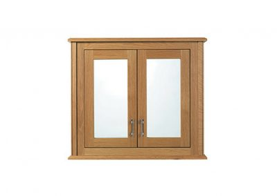 thurlestone-2-door-wall-cabinet-with-mirrors_f