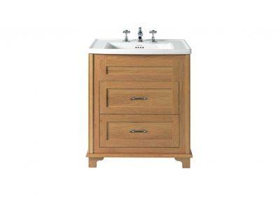 thurlestone-2-drawer-vanity-unit_f