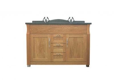 westbury-twin-2-door-vanity-2-door-and-3-drawer-unit-with-internal-glass-shelves_f