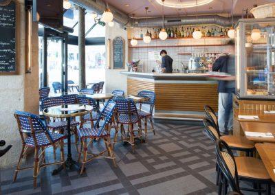 Brasserie-La-Cour-de-Rome-Interior-Design-Studio-JANREJI-16