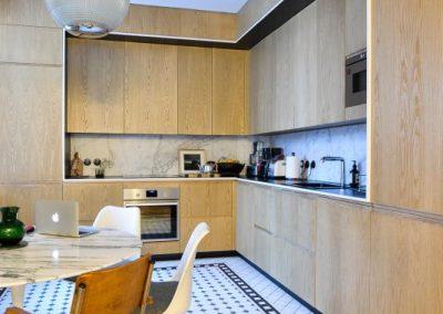 decoration_architecture_interieur_maison_par_Studio_Janreji-20